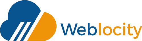 Weblocity